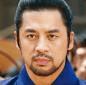 奇皇后チェ・ムソン/クォン・オジュン
